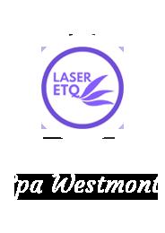 LaserEtq